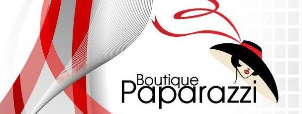 Boutique Paparazzi